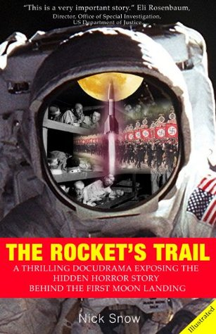 The Rockets Trail Nick Snow