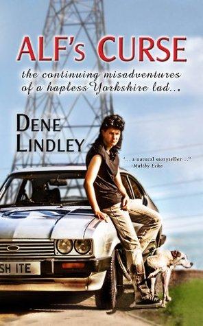 Alfs Curse  by  Dene Lindley