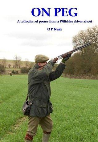 On Peg G.P. Nash