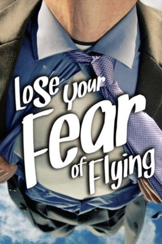 Lose Your Fear of Flying  by  Sobaca