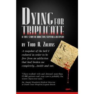 The Most Selfless Love Todd Zalkins