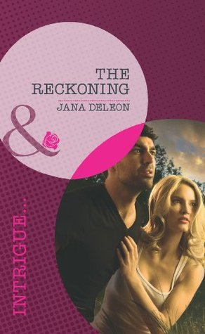 The Reckoning (Mystere Parish - Book 1)  by  Jana Deleon