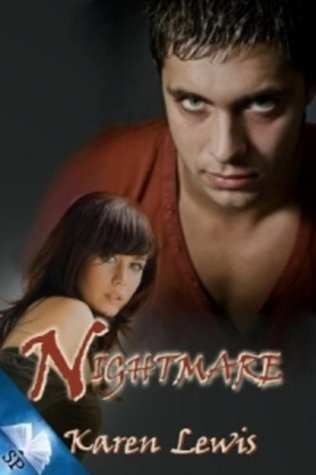 Nightmare  by  Karen Lewis