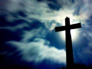 Financial Prayers That Work  by  Chaplain Yolanda Walker