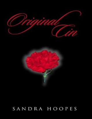 Original Cin (The Cin Carmichael Series) Sandra Hoopes