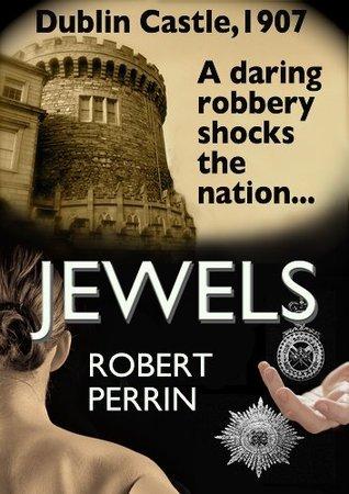 Jewels  by  Robert Perrin