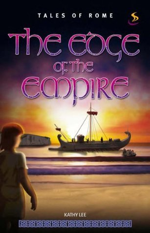 The Edge of the Empire Kathy Lee