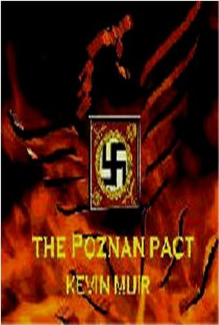 The Poznan Pact Kevin Muir