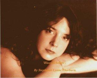 Blues Scholars Stephanie Lynne Thorburn