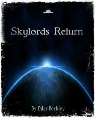 Skylords Return Odar Berkley