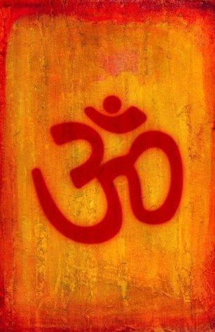 Rig-Veda Book 5  by  Editorial Vega