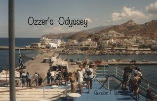 Ozzers Odyssey  by  Gordon T. Spiro