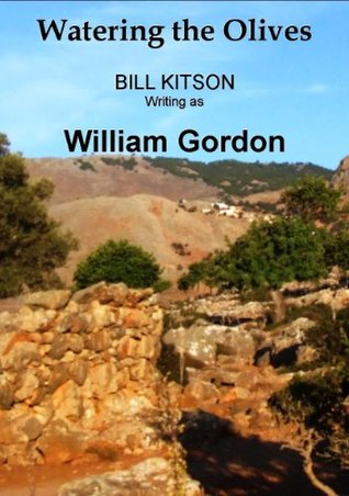 The Last Resort  by  William Gordon