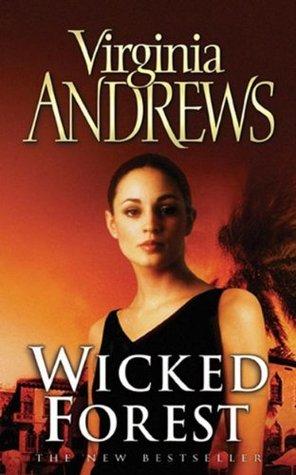 Wicked Forest (De Beers #2) V.C. Andrews