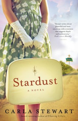 Stardust: A Novel Carla Stewart