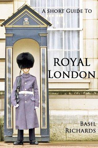 Royal London  by  Basil Richards