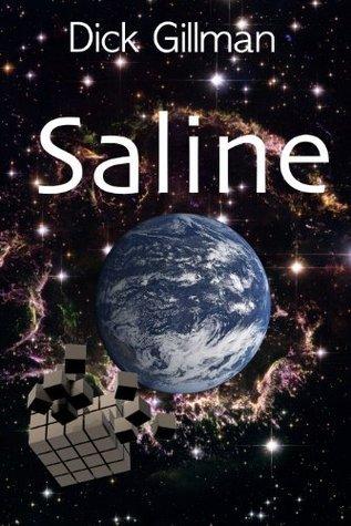 Saline  by  Dick Gillman