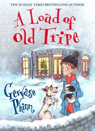A Load of Old Tripe  by  Gervase Phinn