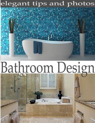 Bathroom Design: Bathroom remodel ideas  by  Peter Tomlin