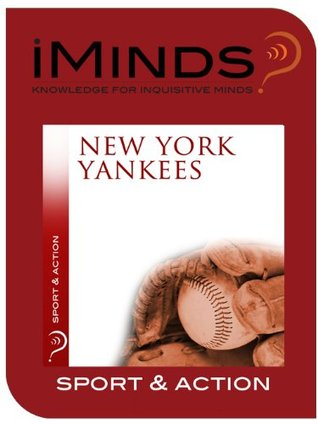 New York Yankees: Sport & Action  by  iMinds