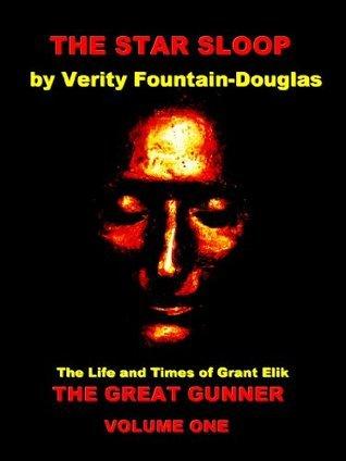 The Star Sloop Verity Fountain-Douglas
