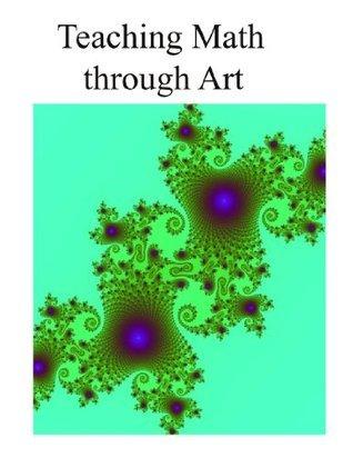 Teaching Math through Art Sharon Jeffus