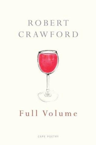 Full Volume Robert Crawford