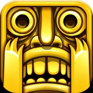 Temple Run HD - The Ultimate Game Guide to Temple Run 2 TempleRun Gamer