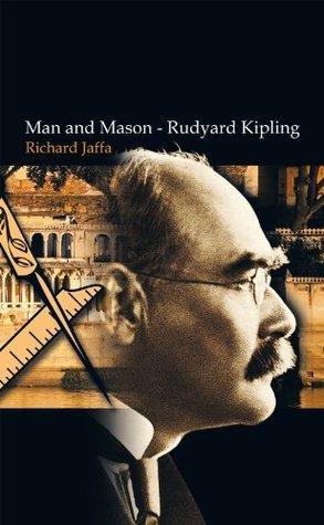 Man and Mason-Rudyard Kipling  by  Richard Jaffa