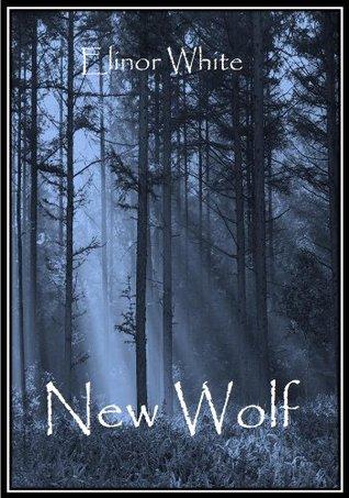 New Wolf (Farrow Series) Elinor White