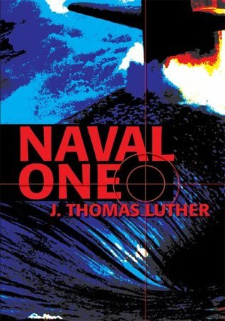 Naval One J. Luther