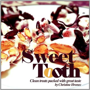 Sweet Tooth Christine Hronec