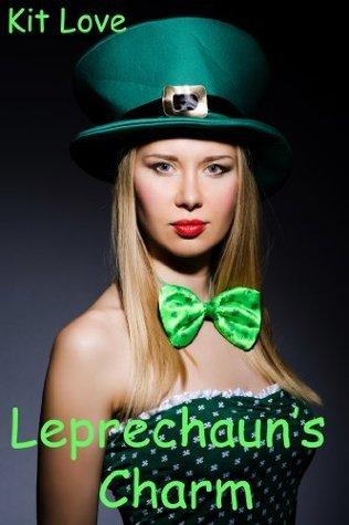 Leprechauns Charm  by  Kit Love