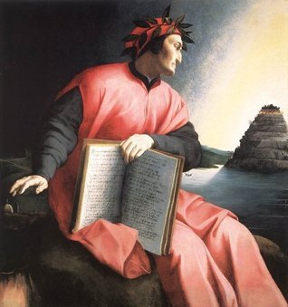Hell (Illustrated)  by  Dante Alighieri