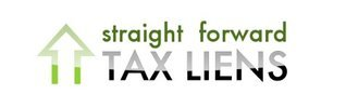 The Top 5 Tax Deed and Tax Lien U.S. States  by  Anthony Verner