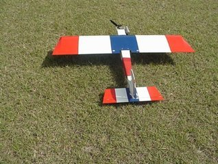 Learn To Fly Radio Control Airplanes As A Fun Hobby August James