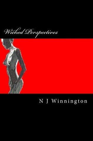 Wicked Perspectives N. Winnington