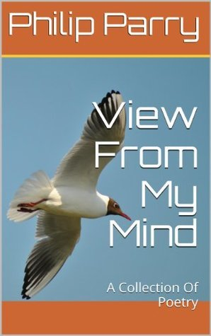 View From My Mind  by  Philip Parry
