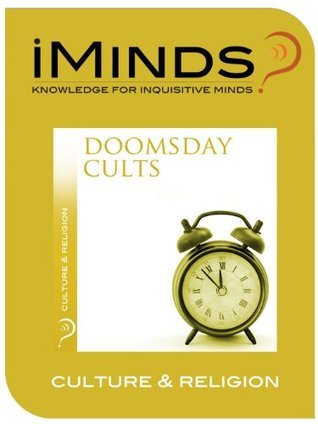 Doomsday Cults  by  iMinds
