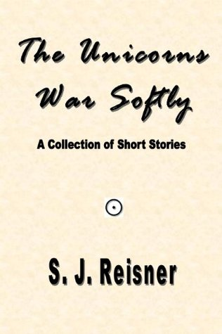 Warriors Blood Red Reisner, S. J.