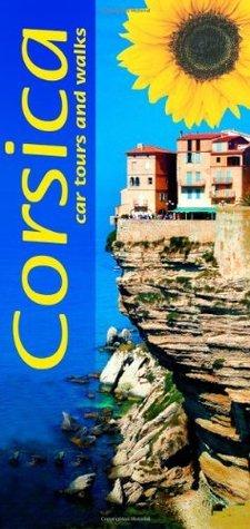 Corsica/5 Noel Rochford