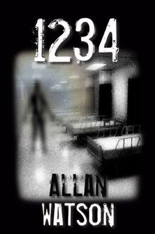 1 2 3 4 Allan Watson