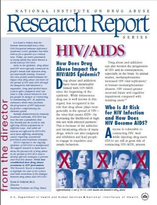 Hiv/Aids National Institute on Drug Abuse