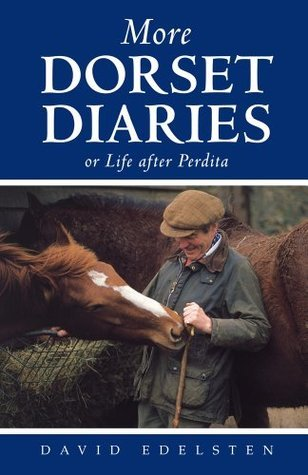 More Dorset Diaries  by  David Edelsten