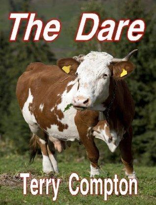 The Dare Terry Compton