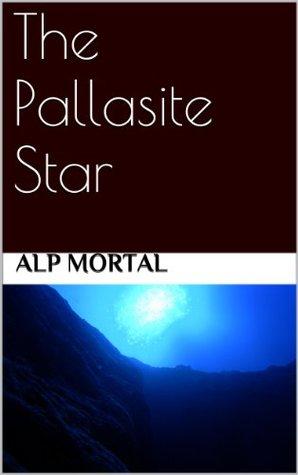 The Pallasite Star  by  Alp Mortal