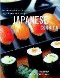 Japanisch Kochen: 120 Originalrezepte Von 21 Küchenmeistern Emi Kazuko