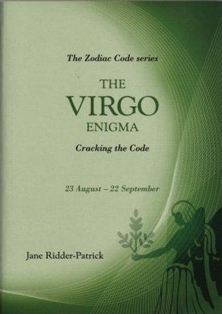 A Handbook of Medical Astrology Jane Ridder-Patrick
