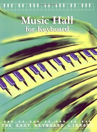 Music Hall  by  Alfred A. Knopf Publishing Company, Inc.