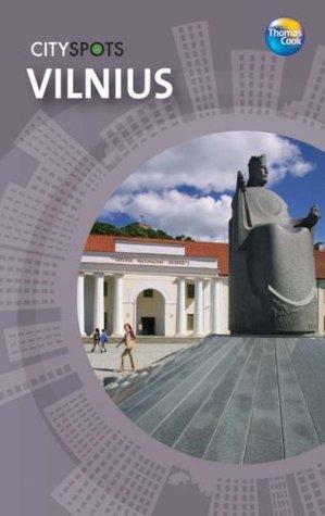 Vilnius  by  Various